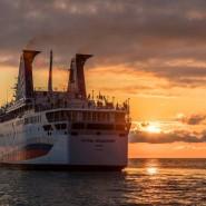 Морской фестиваль 2019 фотографии
