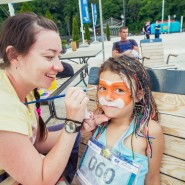 Спортивный фестиваль Laura Summer Fest 2019 фотографии