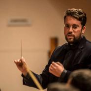 Концерт «Мальтийская серенада» 2018 фотографии