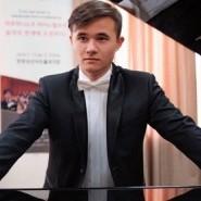 Концерт «Музыкальная сборная России» 2020 фотографии