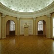 Литературно-мемориальный музей Н. Островского фотографии