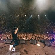 Концерт Ramil 2020 фотографии