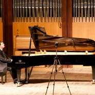 Концерт «Великие романтики» 2017 фотографии