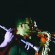 Концерт джаз-бэнда «Highlands Project» 2019 фотографии