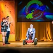 Международный фестиваль команд КВН «КиВиН — 2018» фотографии