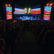 Фестиваль «Live Fest Summer» 2018 фотографии