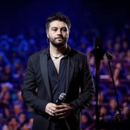 Концерт Алексея Чумакова 2019 фотографии