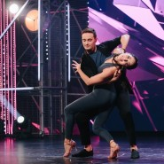 Шоу «Танцы на ТНТ. Шестой сезон» 2020 фотографии
