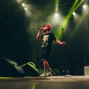 Фестиваль «LiveFest. Urban Style» 2020 фотографии