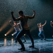 Шоу под дождем 5 «Мужчина vs Женщина» 2018 фотографии