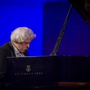 Вечер фортепианной музыки «Вольфганг Амадей Моцарт» 2017 фотографии