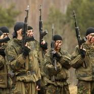 Всемирные зимние военные игры 2017 фотографии