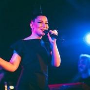 Концерт певицы Ёлки 2017 фотографии