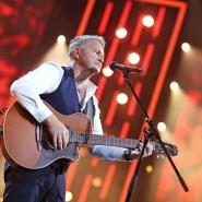 Сольный концерт Леонида Агутина 2020 фотографии
