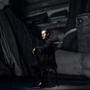 Моноспектакль «Ахматова. Свидетель» 2019 фотографии