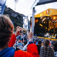 Фестиваль «Live Fest Summer» 2019 фотографии