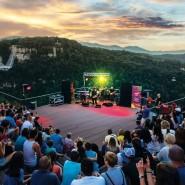 Гоночные выходные в Скайпарке 2020 фотографии