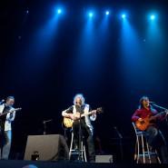 Концерт группы «Машина Времени» 2017 фотографии