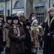 Бесплатные показы фильмов о блокаде Ленинграда 2020 фотографии