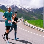 Фестиваль бега «Rosa Run» 2019 фотографии