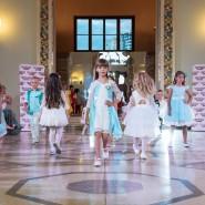 Kids Fashion Week Sochi 2020 фотографии