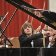 Концерт «Музыкальная сборная России» 2017 фотографии