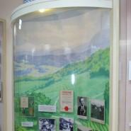 Выставка «Сочи в период 1946–1990 годов» фотографии