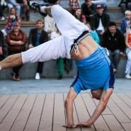 Фестиваль «The beat of Picnic» 2017 фотографии