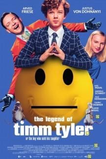 Тим Талер, или Проданный сме
