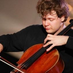 Фестиваль «Cello-форум «Второй день» 2020