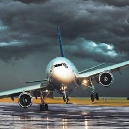 Фотовыставка Максима Иванова «Предчувствие полета»