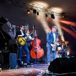 Онлайн-трансляции концертов Парка «Сириус» 2020