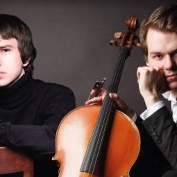 Концерт «Музыкальная сборная России» 2019