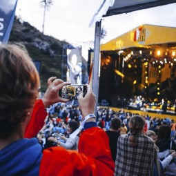 Фестиваль «Live Fest Summer» 2022