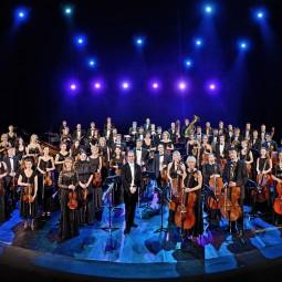 Концерт «Бетховен. Золотая коллекция» 2020