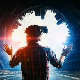 Незабываемые впечатления в клубе виртуальной реальности «ЭксПириментус»