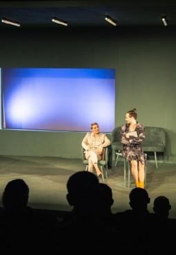 Новый театр Сочи