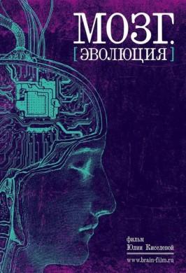 Мозг. Эволюция