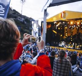 Фестиваль «LiveFest» 2021