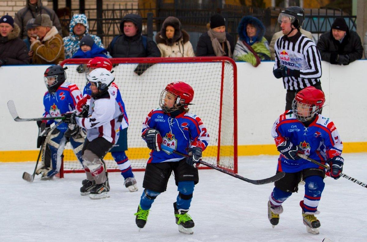 картинки хоккейный турнир вам самые пышные