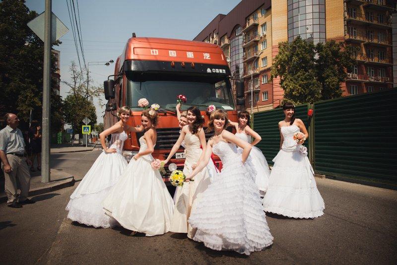 Wedding FEST 2018