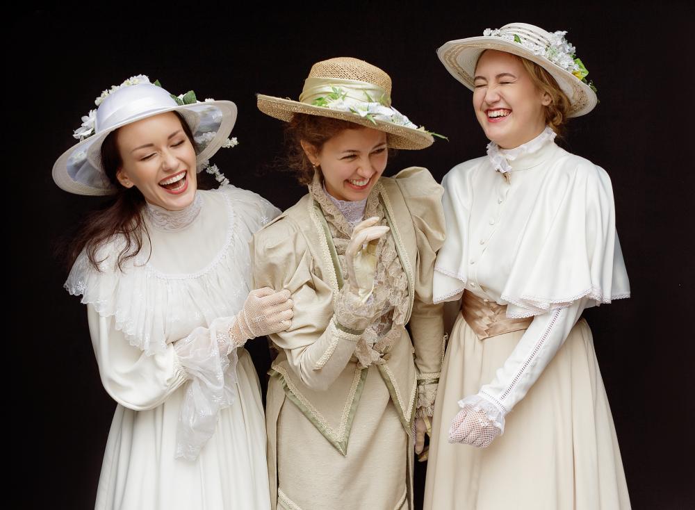 Спектакль «Три сестры. Возвращение» 2018