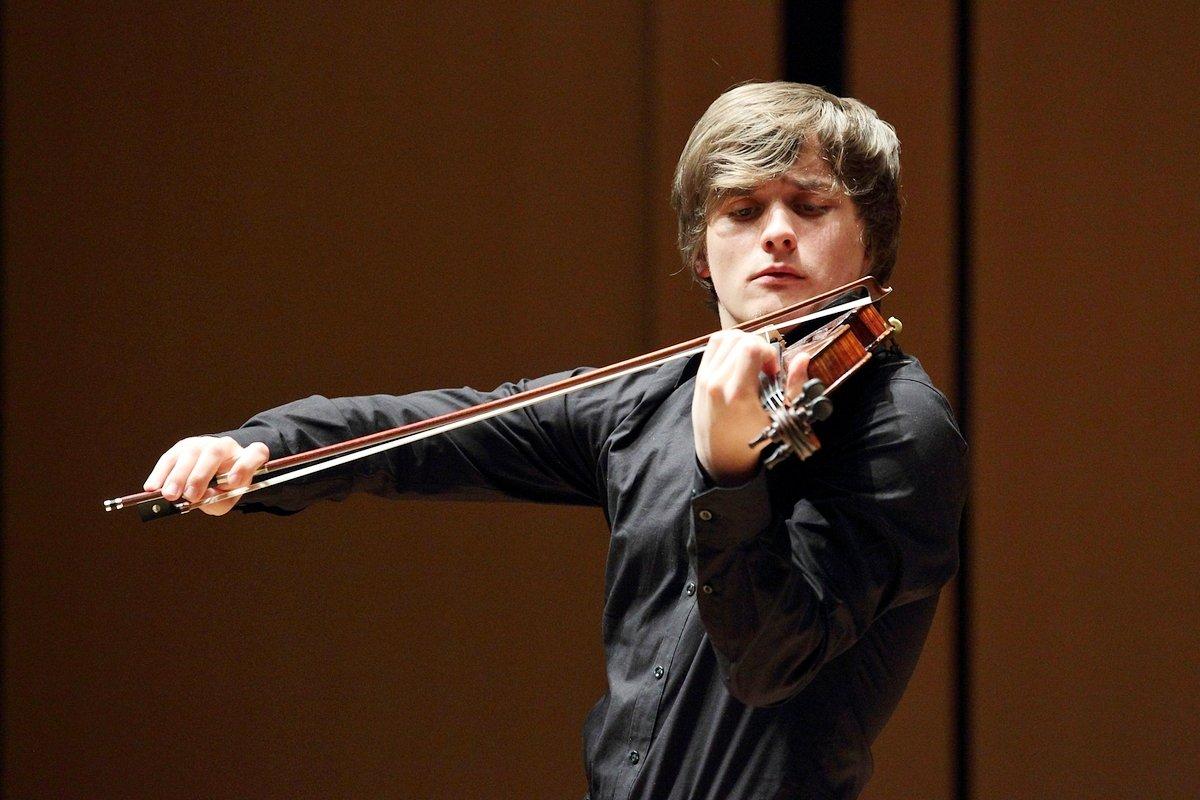 Закрытие сезона Сочинского симфонического оркестра 2020