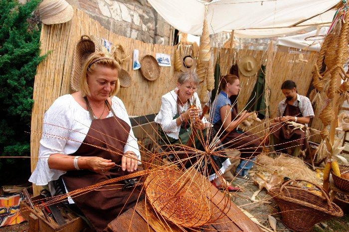 Фестиваль мастеров вгорах 2017