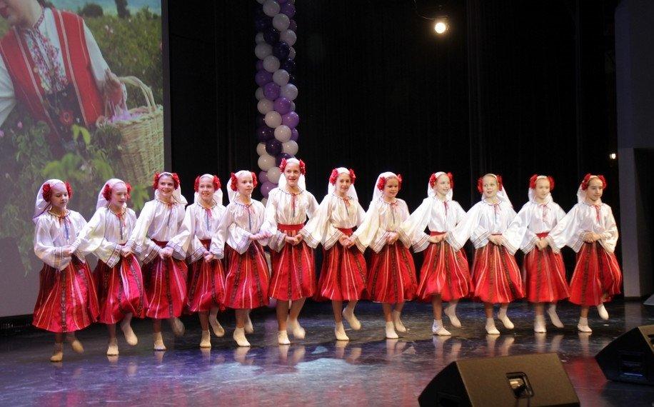 Культурные мероприятия впарке «Ривьера» квыборам президента 2018