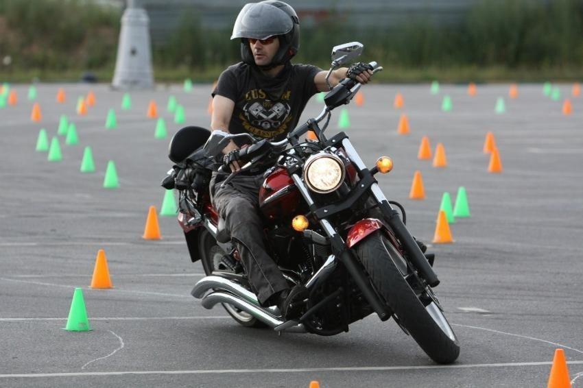 Открытый чемпионат помото-джимхане истант-контесту 2018