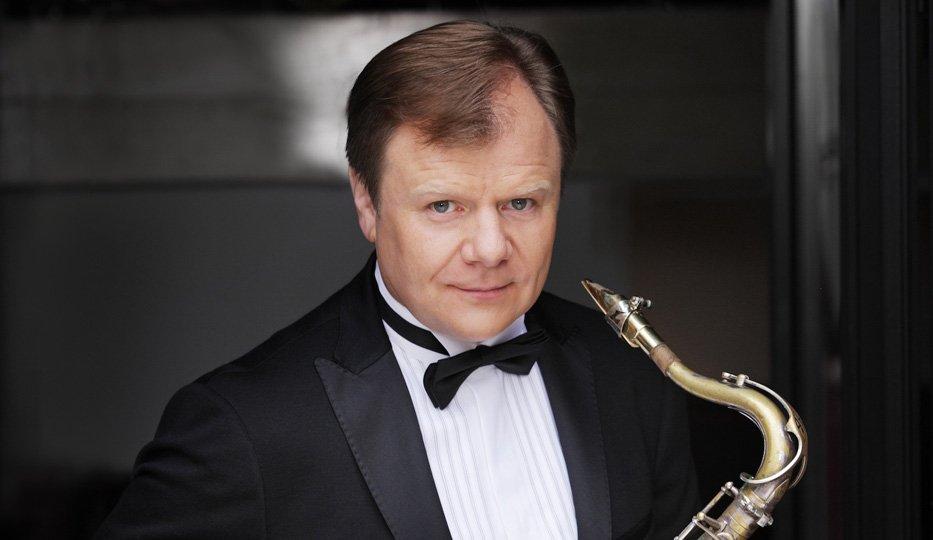 Фестиваль «Sochi Jazz Festival» Игоря Бутмана 2017